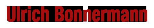 Steuerkanzlei Bonnermann