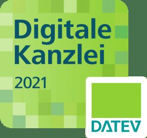 ReiserSchmidt Steuerberater, Wirtschaftsprüfer, Datenschutz externer Datenschutzbeauftragter Witten – Zertifikat Digitale Kanzlei DATEV