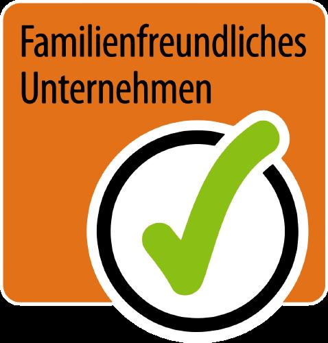 ReiserSchmidt Steuerberater, Wirtschaftsprüfer, Datenschutz externer Datenschutzbeauftragter Witten – Zertifikat Familienfreundliches Unternehmen